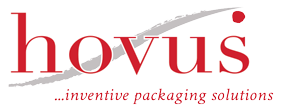 Hovus Incorporated